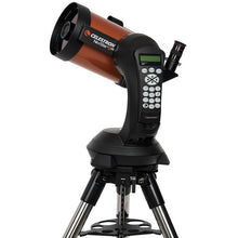 Load image into Gallery viewer, Celestron Nexstar 5SE Computerised Telescope