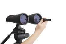 Load image into Gallery viewer, Celestron LensPen Optics Cleaning Tool