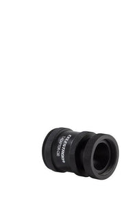 Celestron T-Adapter for NexStar 4SE