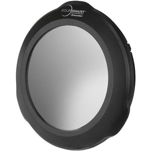 Celestron Eclipsmart Solar Filter - 6