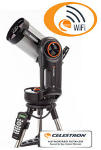 Load image into Gallery viewer, Celestron NexStar Evolution 6&quot
