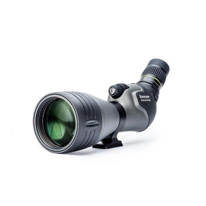 Endeavor HD 82A Spotting Scope with 20-60X Zoom