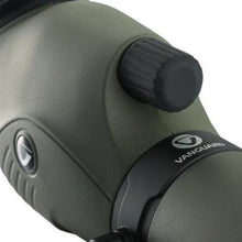 Load image into Gallery viewer, Vanguard Endeavor XF 60A Spotting Scope with 15-45X Zoom