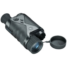 Load image into Gallery viewer, EQUINOX Z2 NIGHT VISION 4.5X40 MONOCULAR