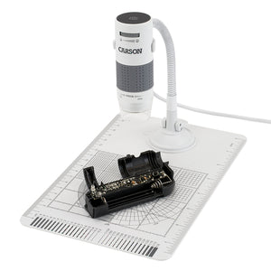 Carson eFlex 75-300x Digital LED Microscope (mm840)