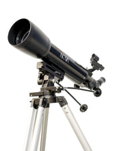 Load image into Gallery viewer, Nova 102 mm AZ3 Refractor Telescope
