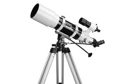 Sky-Watcher 1206 AZ3 Refractor Telescope
