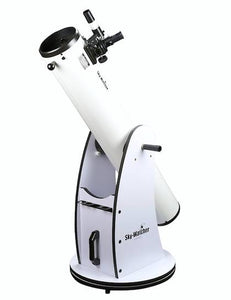 "Sky-Watcher 6"" Dobsonian Telescope"