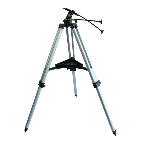 Saxon AZ3 mount and tripod