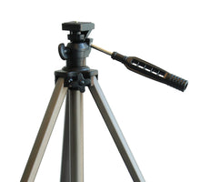 Load image into Gallery viewer, Saxon Midas 2-way pan head tripod (TY120)