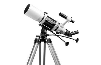 Sky-Watcher 1025 AZ3 Refractor Telescope
