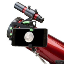 Load image into Gallery viewer, Carson HookUpz 2.0 Smartphone Optics Adapter IS-200