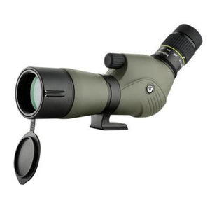 Endeavor XF 60A Spotting Scope with 15-45X Zoom