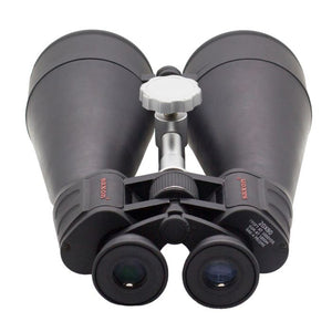 saxon 20x80 Night Sky Waterproof Binoculars