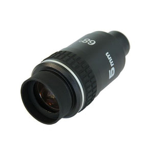 "saxon 5mm 1.25""/2"" (68 degree) SWA Eyepiece"