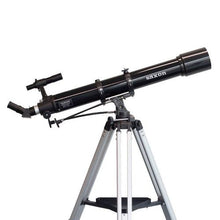 Load image into Gallery viewer, saxon 909-AZ3 Refractor Telescope