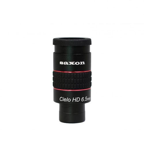 Saxon Cielo HD 6.5mm 1.25