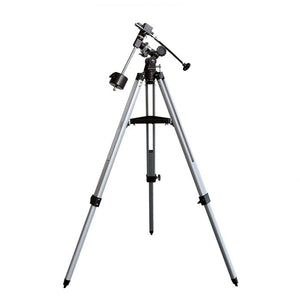 Saxon EQ1 mount and tripod