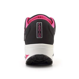 Stylish Breathable SNEAKS