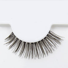 Load image into Gallery viewer, Fluffy 3D Mink Eyelashes
