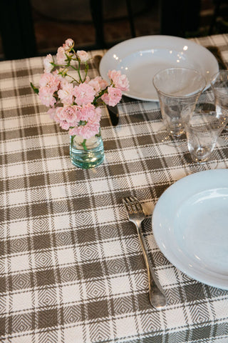 MOISMONT | Plaid