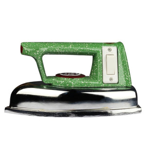 High Power Switch Dry Iron 1000 Watt ( 1 year Warranty )