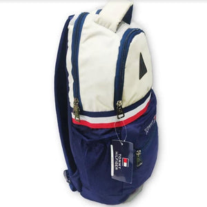 Men's Nylon Backpacks