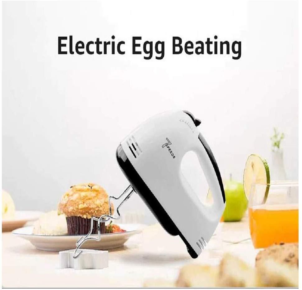 Electrical Hand Blender/Mixer/Egg Beater