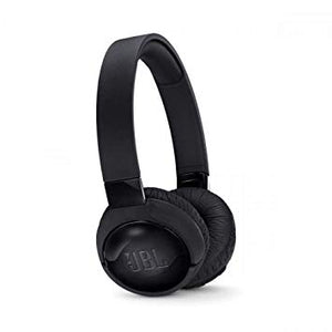 Combo of JBL headphone & Speaker