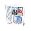 Get Your Mojo Back Book