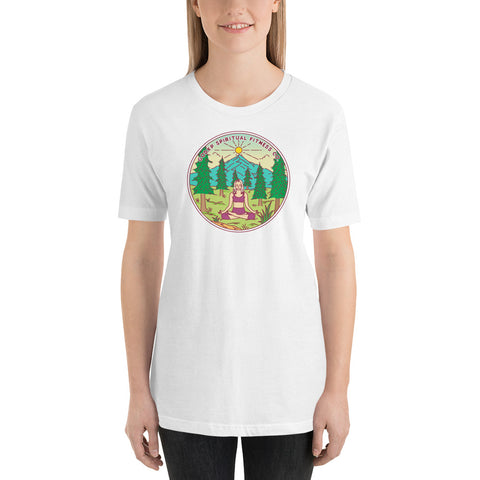 Camp XP Women's Premium Tee