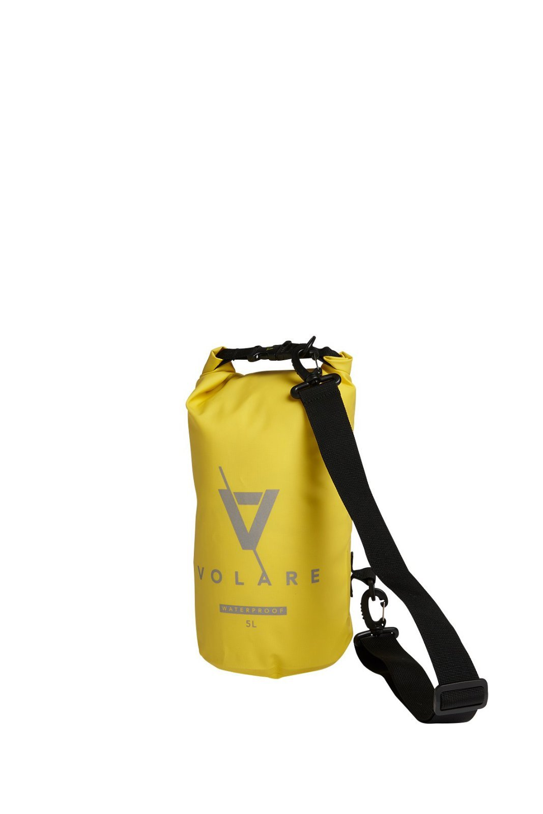 Waterproof Dry Tube - 5L