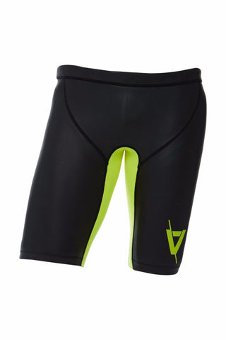 V1 Neoprene Buoyancy Short
