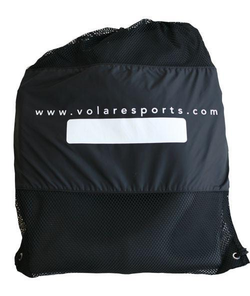 Swim Bag Volare