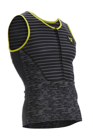Volare Tri Top Mens Side Lifestyle