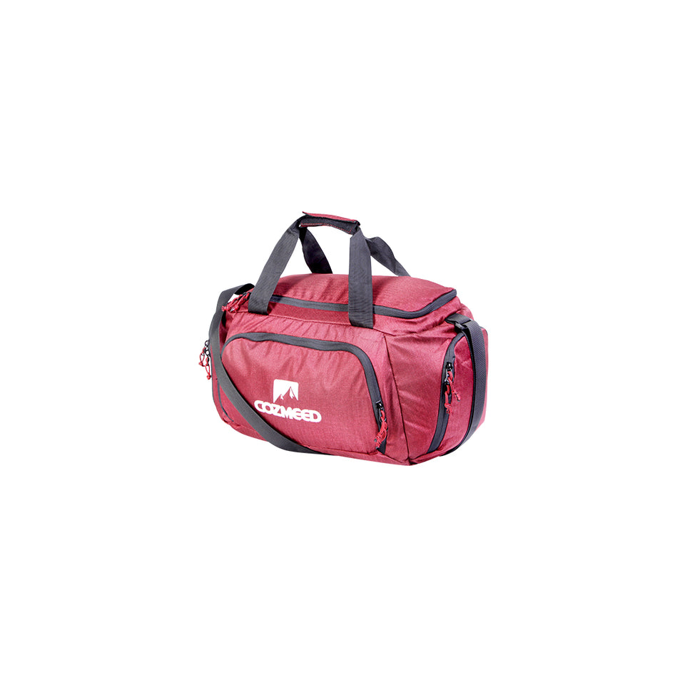 Travel Bag Baiga 40L