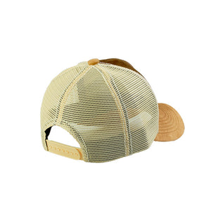 Topi Trucker Pria Cozmeed Adventurer