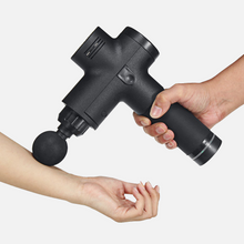 Load image into Gallery viewer, Voltacious Recovery ™ Percussion Massage Gun