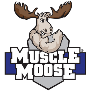 Muscle Moose Muscle Mousse Protein Dessert 750g **FREE UK DELIVERY**