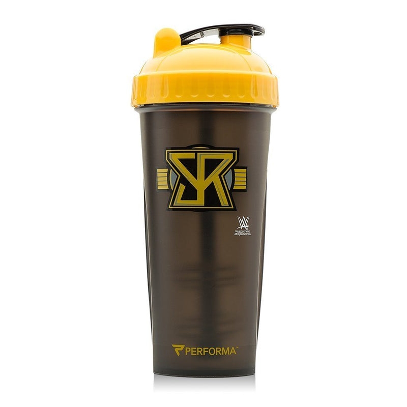 Perfect Shaker WWE Series Seth Rollins 800ml
