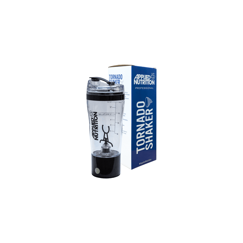 Applied Nutrition Tornado Shaker 400ml