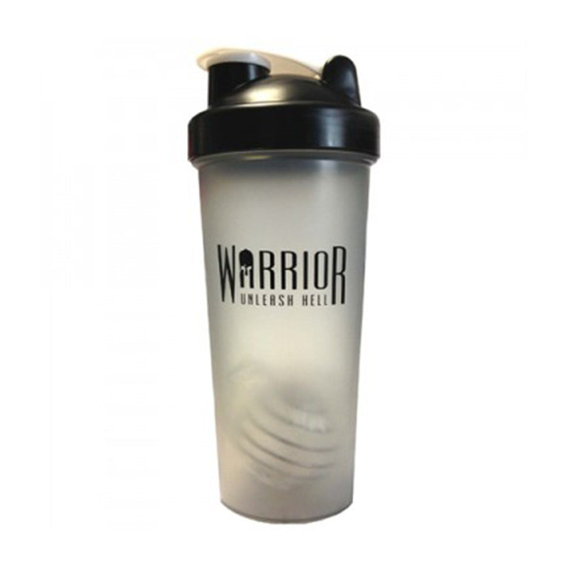 Warrior Shaker 700ml
