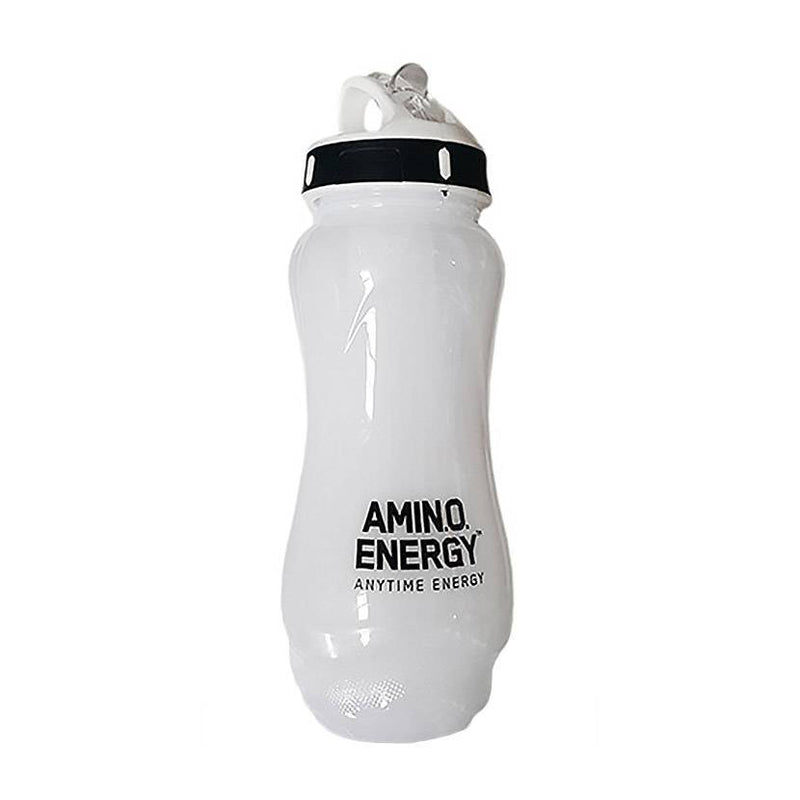 Optimum Nutrition Water Bottle 630ml
