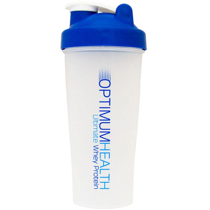 Optimum Health Shaker 700ml