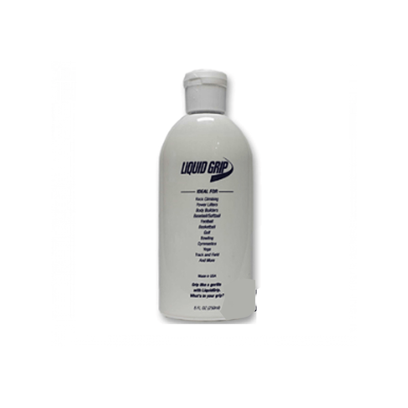 Liquid Grip 250ml