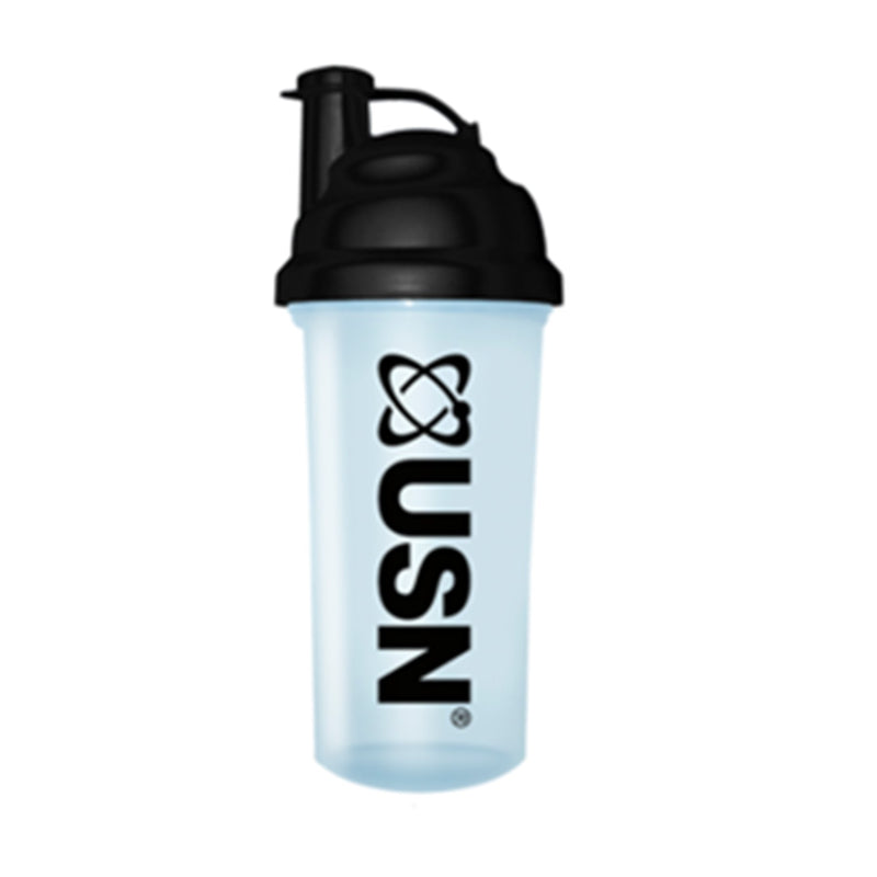 USN Unlock Your Ultimate Shaker 700ml