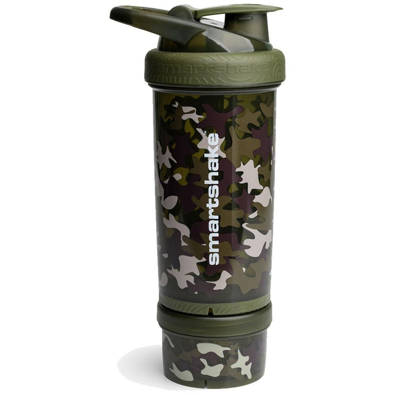 Smartshake Revive 600ml
