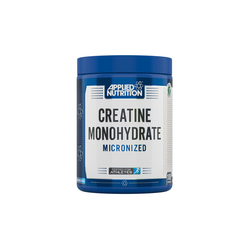 Applied Nutrition Creatine 500g