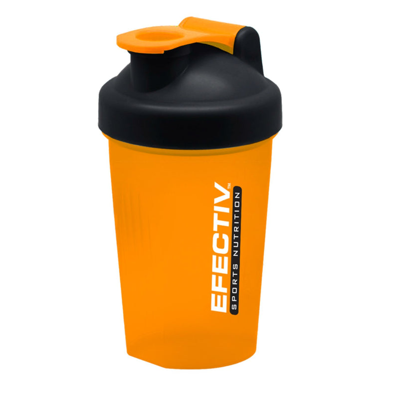 Efectiv Nutrition Shaker 400ml