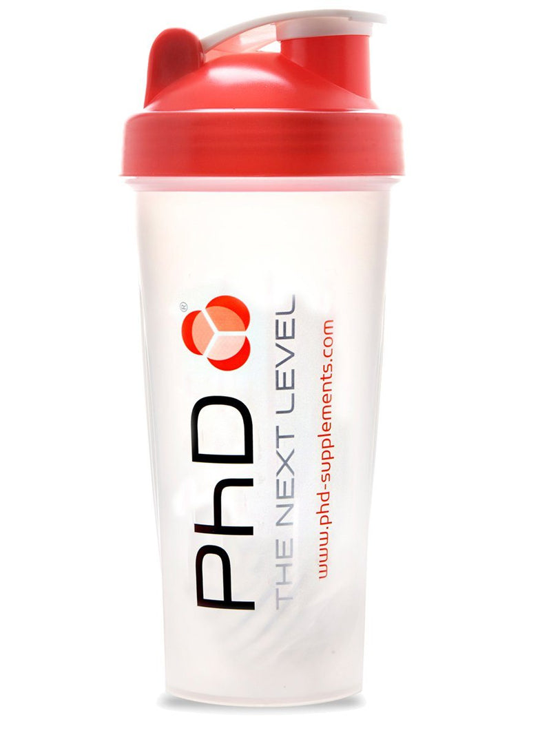 PhD Nutrition Blender 750ml